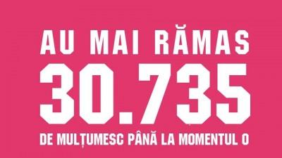 Binili invinge! Radio Guerrilla, din nou pe 94,8 FM