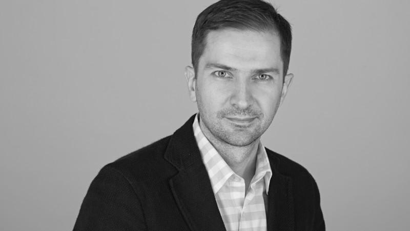 [Premiile FIBRA #1] Radu Ionescu: Piata are nevoie de educare pentru pregatirea de inscrieri la festivaluri