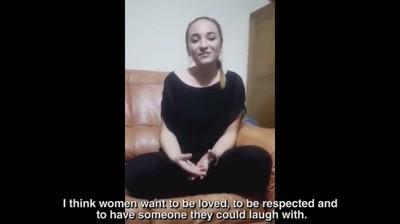 What Women Want (Response) - Bucuresti FM