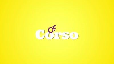 [Case Study] Of Corso Summer Hit - Corso