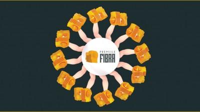 In mijlocul noptii, Premiile FIBRA anunta shortlist-ul festivalului