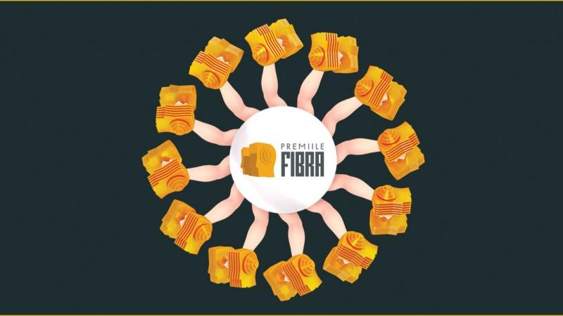 Premiile FIBRA anunta castigatorii primei editii. McCann Worldgroup Romania este Agentia Anului, iar CohnandJansen JWT a creat Campania Anului 2016