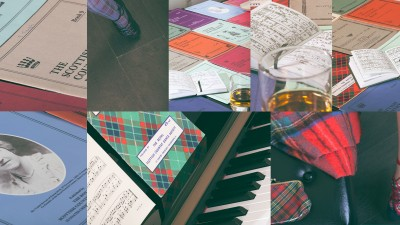 [Premiile FIBRA #1] Shortlist FIBRA - Kort Design - Brand Identity / AP / Alina Petrisan
