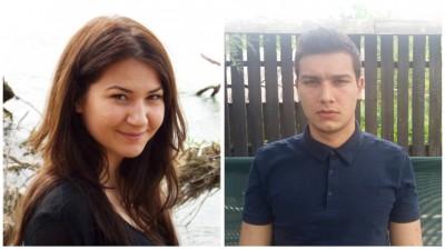 [Dubla Provocare Carrefour: Participantii] Anamaria Filip si Dragos Morman: Fiecare a avut rolul de a omori ideile celuilalt pana noaptea tarziu
