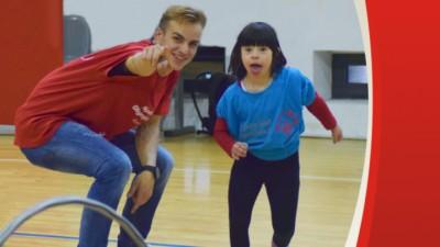 Hervis Sports & Fashion devine Partener Tehnic al Special Olympics Romania