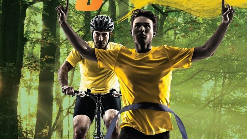 ŠKODA Green Challenge, editia a VI-a, se afla la linia de start