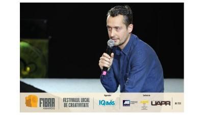 """[Conferintele FIBRA] Liviu Turcanu (Mercury360): """"Act OFFLINE, think online!"""" pentru actiuni reusite de BTL"""