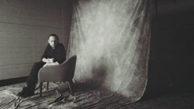 [O zi din viata] Alex Domnisoru: Ce nu stie majoritatea oamenilor despre fotografi e ca suntem creativi. Soc!