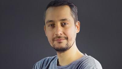 """[Premiile FIBRA #1] Liviu Turcanu: Am simtit o jurizare matura, atenta, cu simt de raspundere a campaniilor inscrise. Nu s-a impartit podiumul """"democratic"""" la toata lumea"""