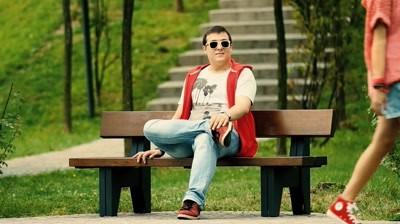 It's Better Online (Interesat de femei) - Vodafone e-Shop