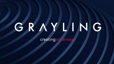 Grayling este Agentia Est-Europeanade Consultanta si PR a Anului