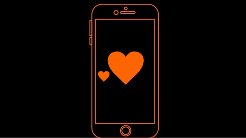 [Premiile FIBRA #1] Shortlist FIBRA - MullenLowe Profero - My Heartbeats / Orange / Orange Romania