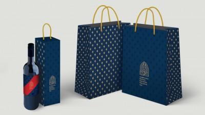 Palatul Culturii Iasi - Give away-uri (2)
