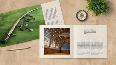Palatul Culturii Iasi - Catalog (2)