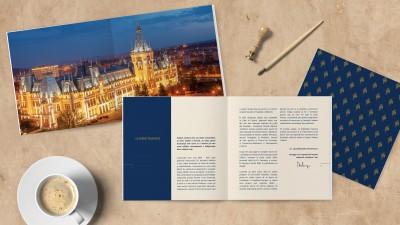 Palatul Culturii Iasi - Catalog (8)