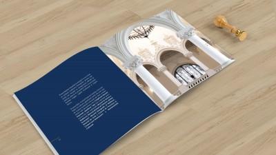 Palatul Culturii Iasi - Catalog (7)
