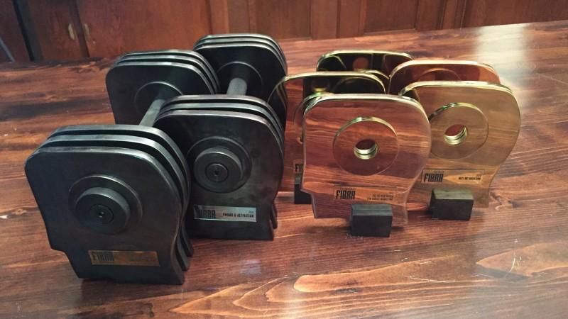 Campania anului, un GRAND FIBRA, patru GOLD si un BRONZE pentru CohnandJansen JWT la Premiile FIBRA