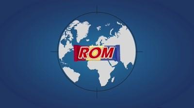[Case Study] Romanians, come home - ROM
