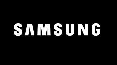 Tehnologie vs. Terminologie, un studiu Samsung Electronics Europa