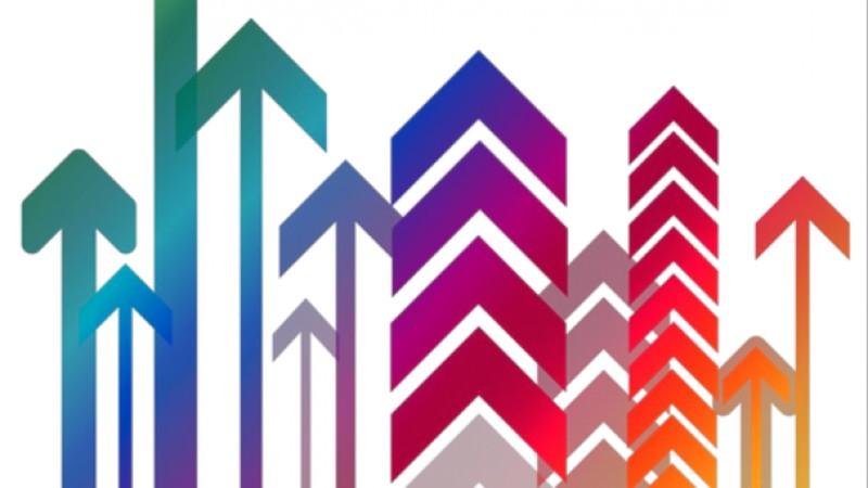 Industria europeana de publicitate are asteptarimoderat-pozitive cu privire la dezvoltarea pietei in urmatoarea perioada