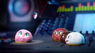Ogilvy & Mather semneaza prima campanie de comunicare din Romania pentru ETİ European Food Industries