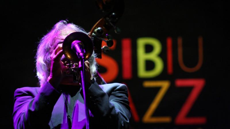 Concursul Sibiu Jazz Festival deschide saptamana jazzistica de la Sibiu