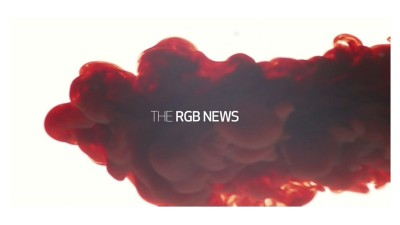 [Premiile FIBRA #1] Gold FIBRA - Geometry Global - The RGB News / Antena 1 / Antena 1