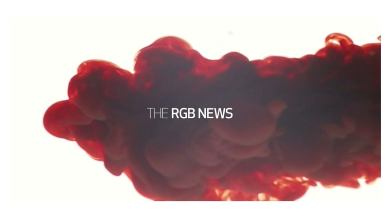 [Premiile FIBRA #1] Gold FIBRA - Geometry Global - The RGB News / Antena 1 / Antena 1