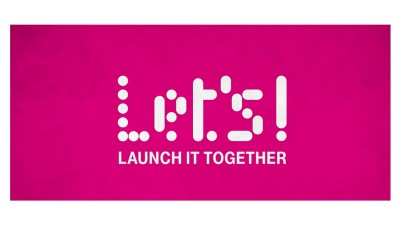 [Premiile FIBRA #1] Silver FIBRA - GMP Group - Let's Launch it Together / Telekom / Telekom Romania
