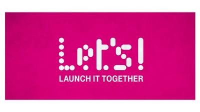 [Premiile FIBRA #1] Silver FIBRA - GMP Group - Let's Launch it Together / Telekom / Telekom Romania