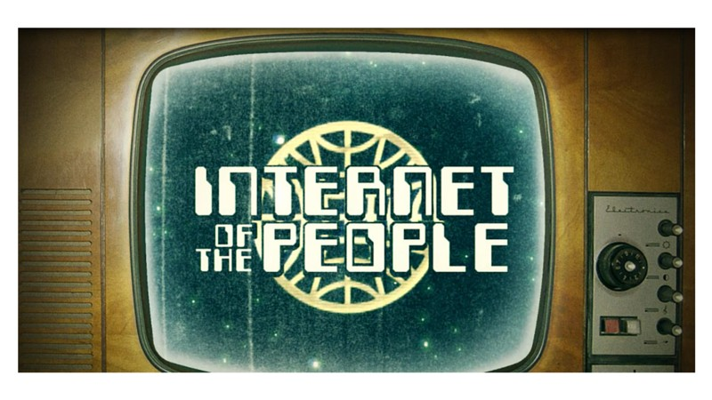 [Premiile FIBRA #1] Silver FIBRA - Publicis - Internet of the People - Pegas - Pegas