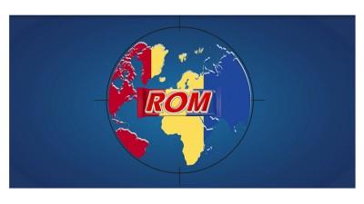 [Premiile FIBRA #1] Bronze FIBRA - McCann - Romanians, come home / ROM / Kandia Dulce