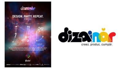 CREEZ, PRODUC, CUMPAR pe 25 Mai, 27 Mai si 3 Iunie, la Dizainar