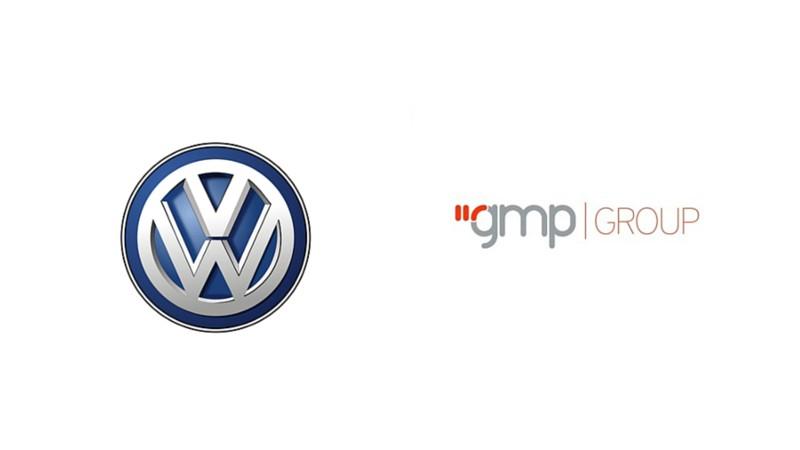 [Premiile FIBRA #1] Bronze FIBRA - GMP Group - The Attention Auctions / Volkswagen / Volkswagen Romania