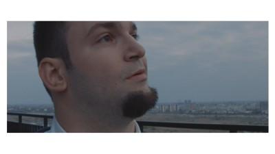 [Premiile FIBRA #1] Shortlist FIBRA - Inspirational Filmmaking - Provocare la Fericire / LifeCare / LifeCare
