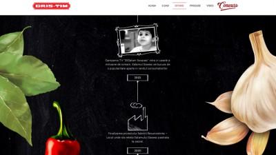 6 Sasi - Campanie de comunicare - Revealing - Site (4)