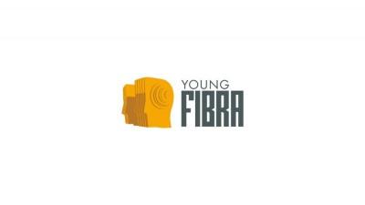 Descoperim FIBRA creativitatii tinere: shortlist-ul competitiei Young FIBRA