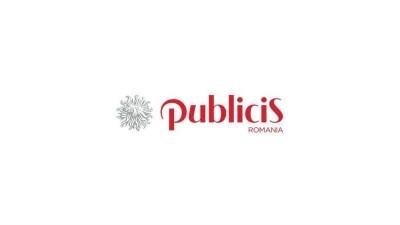 Publicis Romania, pe primul loc in reteaua Publicis Worldwide din Europa Centrala si de Est, dupa rezultatele de la Cannes Lions 2016