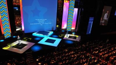[UPDATE] Cannes Lions 2016. Un premiu Gold, doua premii Silver si un Bronze la PR pentru campaniile romanesti. Alte 7 shortlistari la gala de maine