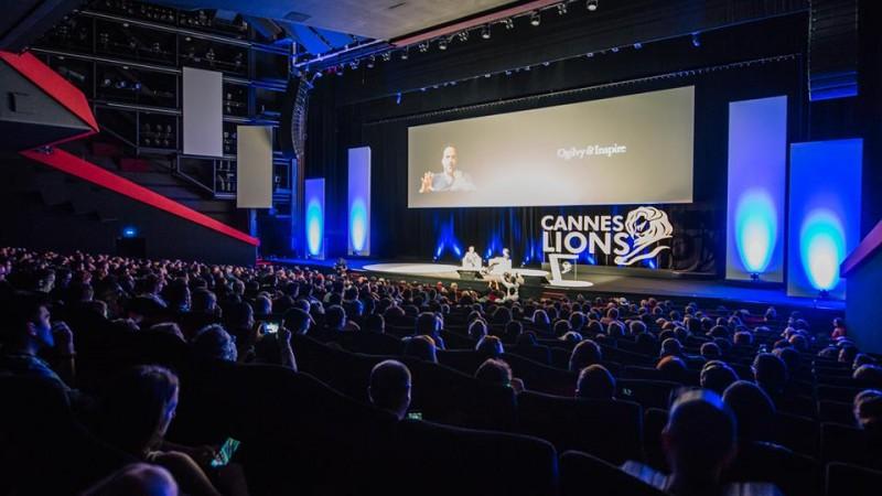 11 Lei pentru Romania la Cannes Lions 2016. Bilantul intreg si marii castigatori ai editiei #63 a festivalului
