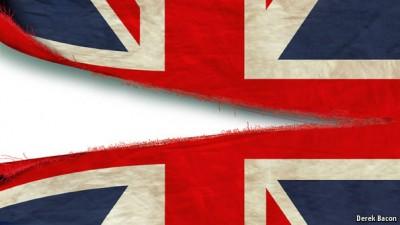 Brexit: mahmureala de dupa