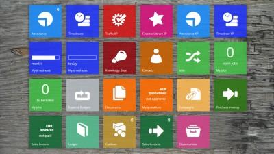 United a decis sa integreze o solutie software performanta pentru a creste eficienta proiectelor