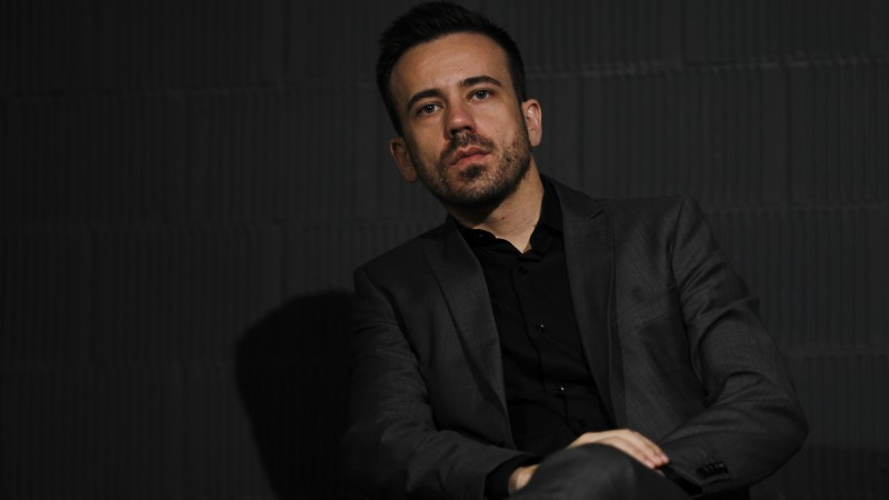 Bogdan Bucurei (UPC România): Zona profesională din care poate veni un marketer depinde foarte mult de rolul pe care o să îl aibă