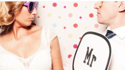 Cum a transformat Photosnacks un Photo Booth intr-un canal de marketing pentru branduri si evenimente