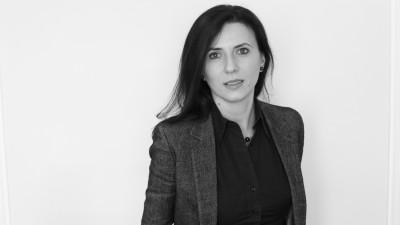 """Cristina Flesariu (Key 2 Success): Senioritate scumpa sau junioritate ieftina, dar cu rezultate """"pe masura""""?"""