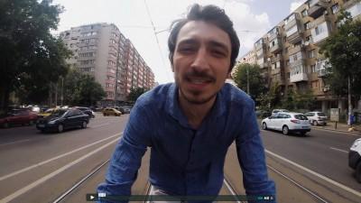 Vlad Ursulean, Casa Jurnalistului: Am construit un mecanism de dezvoltare profesionala pe care il deschidem acum pentru toata lumea