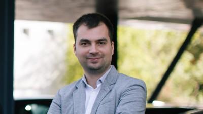 [Salutari din Iasi] Ciprian Ionescu, September Media: Ce ne-a limitat uneori au fost temerile clientilor legate de iesirea din zona de confort in care erau obisnuiti pana atunci