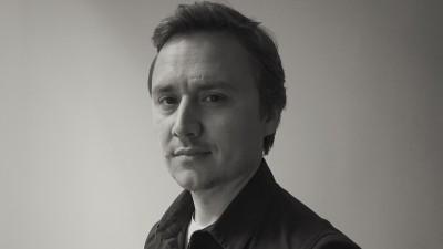 Ilia Uvarov (Executive Creative Director, R/GA Londra): Focusul s-a mutat dinspre crearea frumosului catre livrarea rezultatelor pe KPI-uri