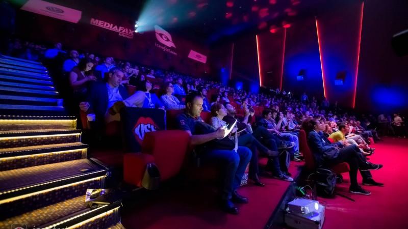 IAB Romania a decernat MIXX Awards in cadrul ICEEfest