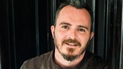 Mihai Fetcu, jurat la Cannes Lions 2016: Am jurizat cateva lucrari din Romania care nu sunt cu nimic mai prejos decat restul campaniilor din celelalte tari